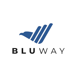 Loghi Partners - Bluway